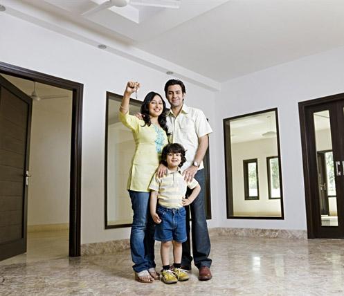 Durga project Reviews Bangalore  -Family